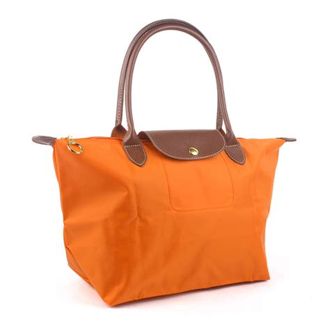 7 Top Designer Handbags by New High Quality Handbags Fashion Designer