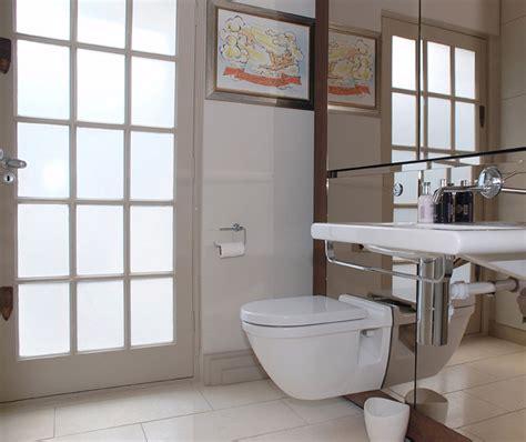 bathroom warwick designer bathroom by schneider architect warwick avenue
