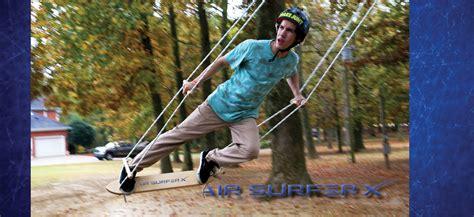 spring swings zip line zip line fun spring swings