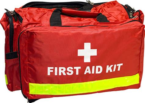 Handbag Health Warning by Trousses De Premiers Soins Conformes Csst De Medic Qu 233 Bec