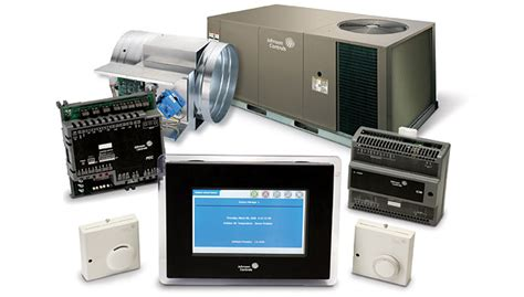 commercial comfort systems controls worth their weight in gold 2012 07 09 achrnews
