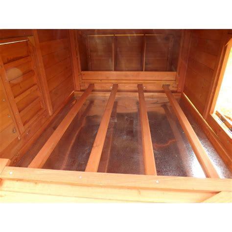 gabbie x polli conigliera pollaio recinto gabbia in legno per polli