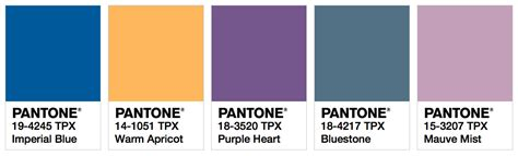 2017 pop culture predictions 1 pantone color year 2018 28 2018 pantone color of the year aw2017 2018 trend