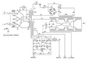 wire feed welder wiring diagram get free image about wiring diagram
