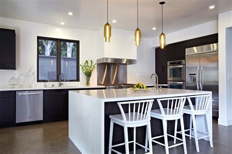Pendant Lighting For Island Kitchens 50 Unique Kitchen Pendant Lights You Can Buy Right Now