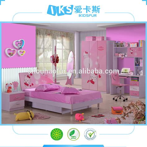 hello bedroom set hello children bedroom furniture set 8863 buy