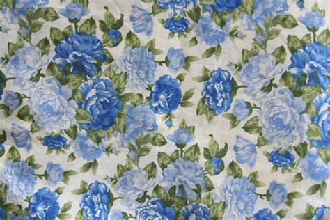pattern for fabric roses vintage rose pattern fabric