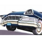 1958 Hudson Hornet Related Keywords &amp Suggestions