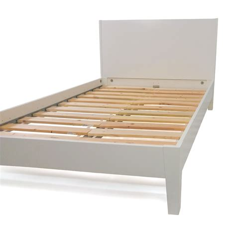 Malm Bed Frame Dimensions 50 Ikea Malm Bed Frame Beds