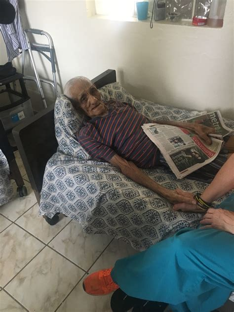 jewish men in bed this is what puerto rico looks like 50 days after