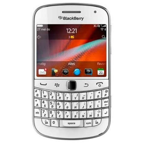 Handphone Blackberry Bold white blackberry bold 9900 now available in hong kong crackberry
