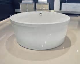 pasiano freestanding soaking bathtub 60