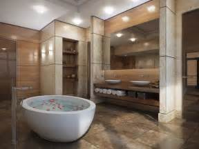 Neat Bathroom Ideas 16 Refreshing Bathroom Designs Home Design Lover