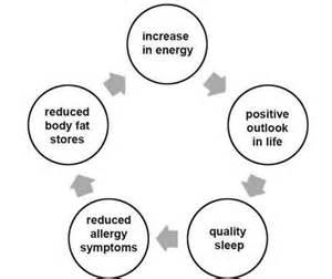 september 2013 the paleo diet blog