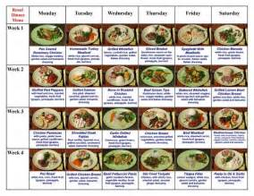 Renal diet diet and dialysis on pinterest