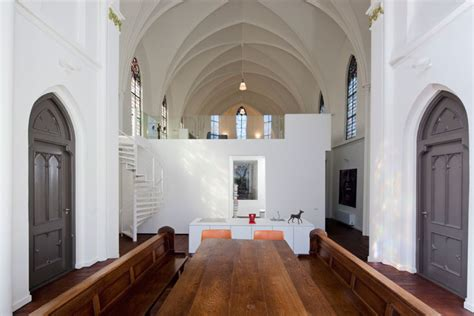 st jakobus church home renovation blue ant studio