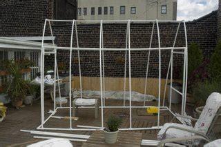 Plastik Rumah Lindungan Hujan Spices Root Rumah Perlindungan Hujan