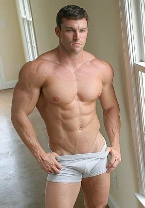 guys that trim stephen hermoso muscle jocks pinterest awesome