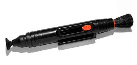 Lens Pen Sensor Clean Digiklear Dk1 tips on cleaning your dslr sensor the canadian nature photographer photography