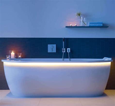 Badewanne Zum Duschen 953 by Design Badewannen My Lovely Bath Magazin F 252 R Bad Spa