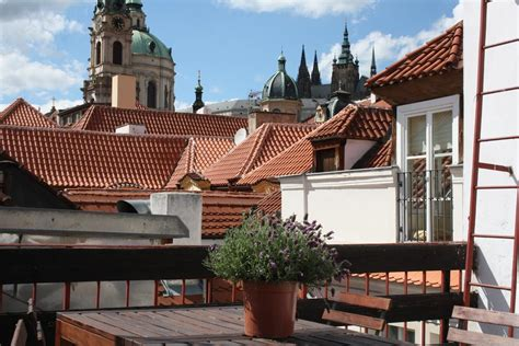 appartments in prague old town charming apartments apartments in prague czech