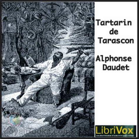 tartarin de tarascon french b00bu5vrhe tartarin de tarascon by alphonse daudet french free at