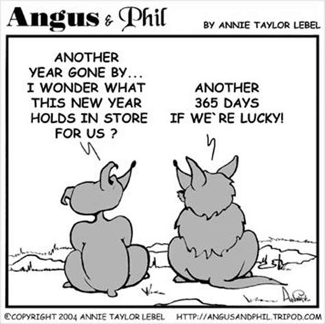 new year of the puns 25 new years jokes new years resolutions