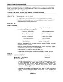 resume objective examples job interview career guide