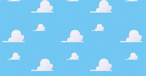 Story Clouds Iphone All Hp story andy s room disney wallpaper disney wallpapers disney juguetes y