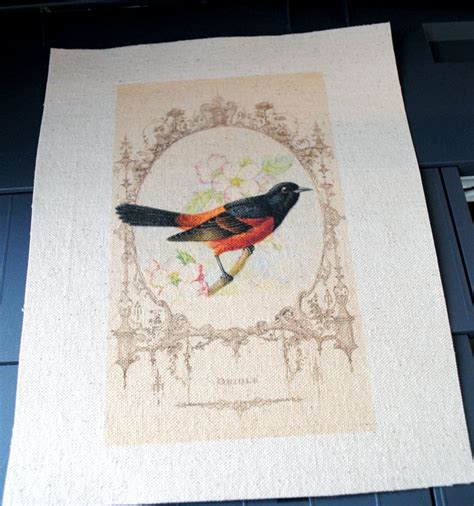 printable fabric transfers 347 best images about french grafics transfers on pinterest