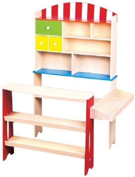 buitenspeelgoed winkel review bol lelin toys winkel hout new classic toys