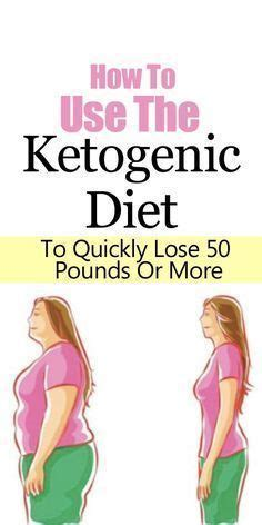How To Detox Before Ketogenic Diet by If You Need To Lose Weight The Ketogenic Diet Is A Great