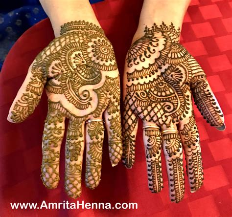 top 10 henna designs for the mother of the bride henna