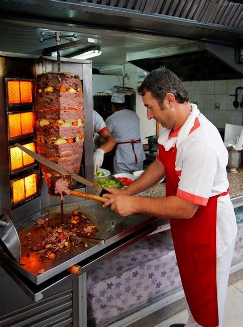 Cosbao 4 Burners Gyro Meat Machine For Sale   Buy Gyro Meat Machine,4 Burners Gyro Meat Machine