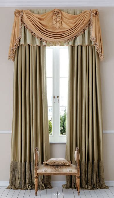 elegant window curtains elegant window treatment curtain ideas blinds etc 1