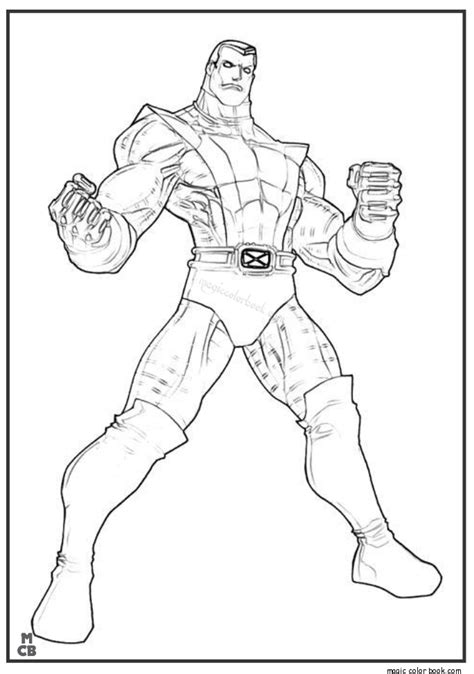 free coloring pages x x free printable coloring pages 02