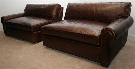 sofa that can be taken apart cascobayfurniture com pages