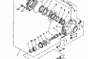 125cc atv carburetor diagram 125cc free engine image for user manual