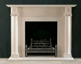 fireplace with marble surround china marble statued carved fireplace granite stove