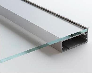 aluminum frame corleone aluminum glass cabinet doors