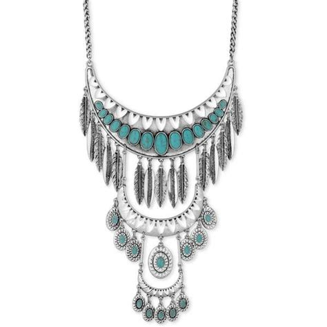 Branded Lucky Brand 77 best lucky jewelry images on lucky brand