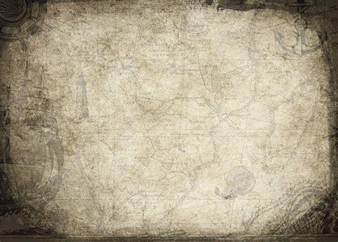 map background background treasure map 183 free photo on pixabay