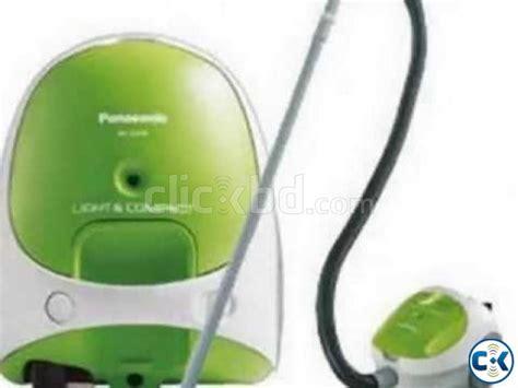 Vacuum Cleaner Mc Cg300 panasonic vacuum cleaner mc cg300 clickbd