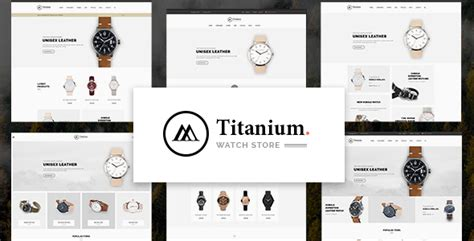 shopify themes warez ap titanium responsive shopify theme nulled download