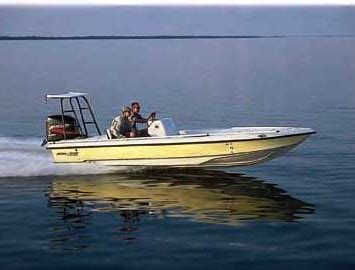 fishing boat rentals jacksonville fl naples fl fishing boats boat rentals fishing