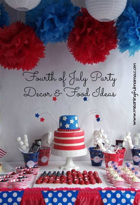 decorations us 25 best ideas about american on