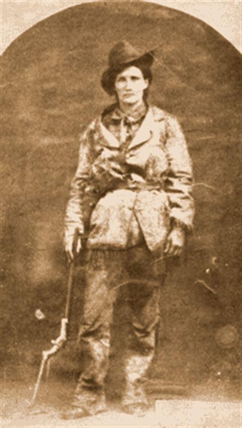 tomboy bill hickok s dead calamity photo