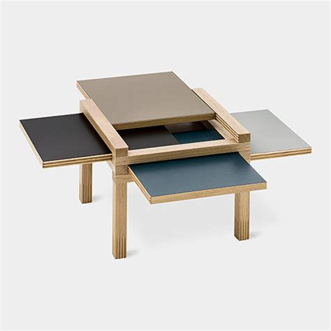 coffee tables ideas stunning puzzle coffee table tables