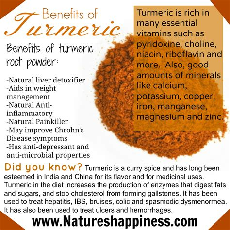Turmeric Medicinal Uses by Turmeric Root Powder Turmeric Root Turmeric And Superfoods