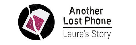 Lost Another Agenda Kehancuran sortie de la bande originale de another lost phone s story g4f records
